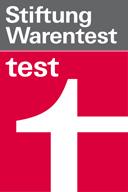 Stiftung Warentest 2011