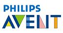 Babyphone-Hersteller Philips