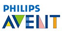 Bedienungsanleitung Philips Avent SCD 505