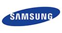 Bedienungsanleitung Samsung SEW 3037